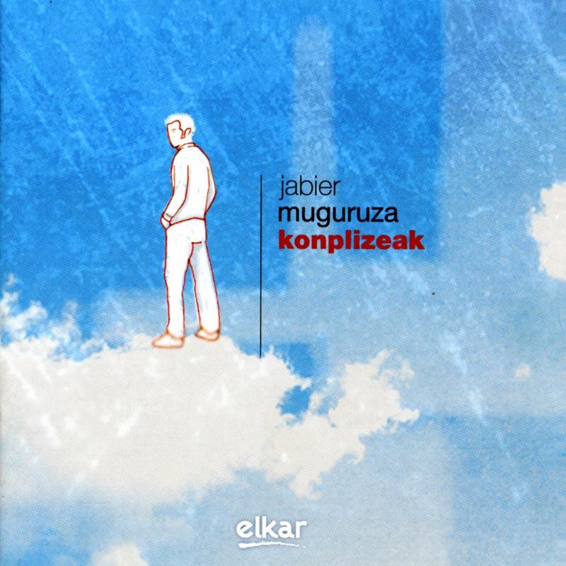 Konplizeak
