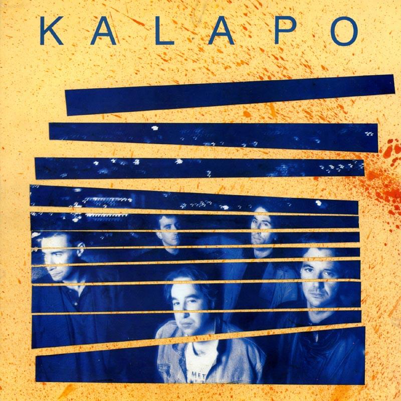 Kalapo