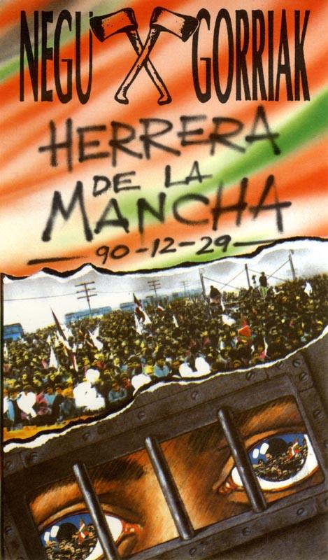 Herrera de la Mancha: 90-12-29