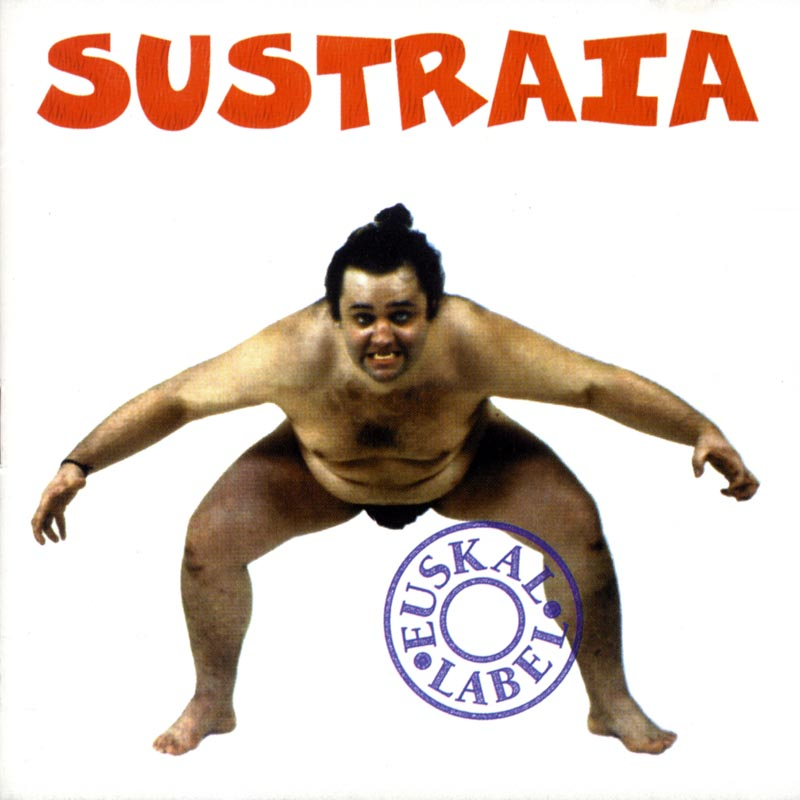 Euskal label