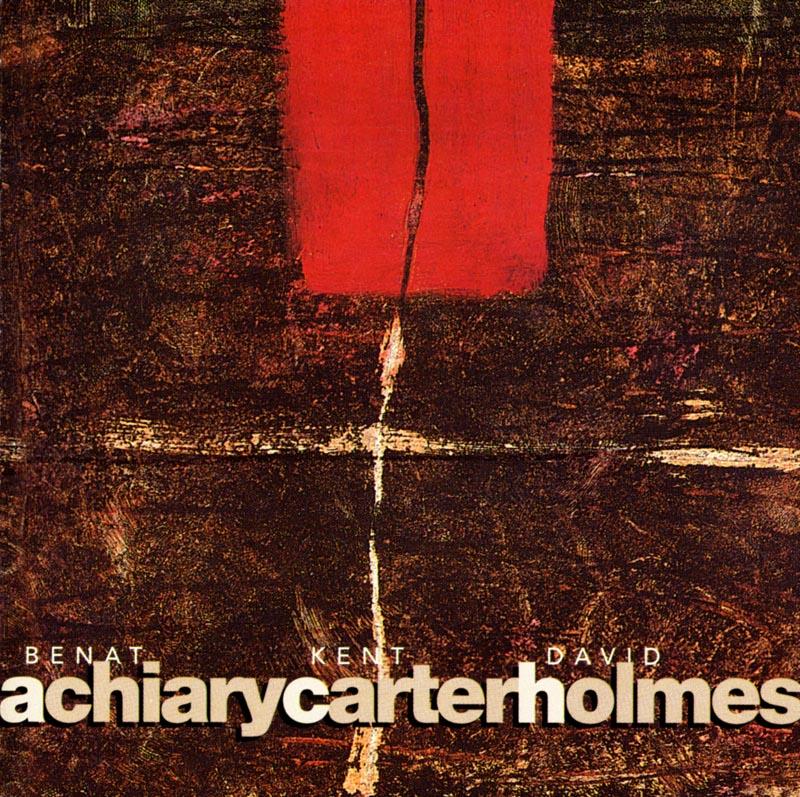 Achiary-Carter-Holmes