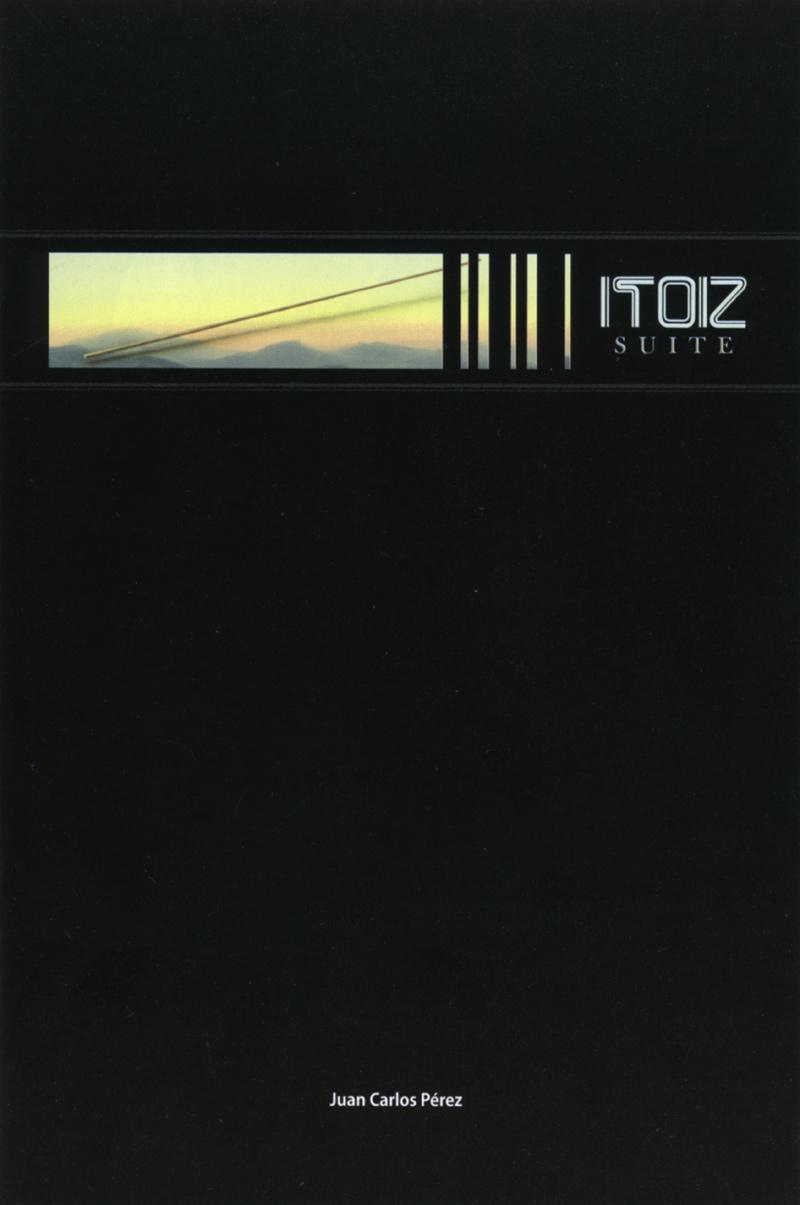 Itoiz Suite