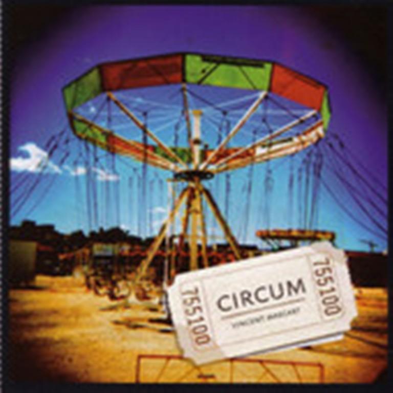 Circum