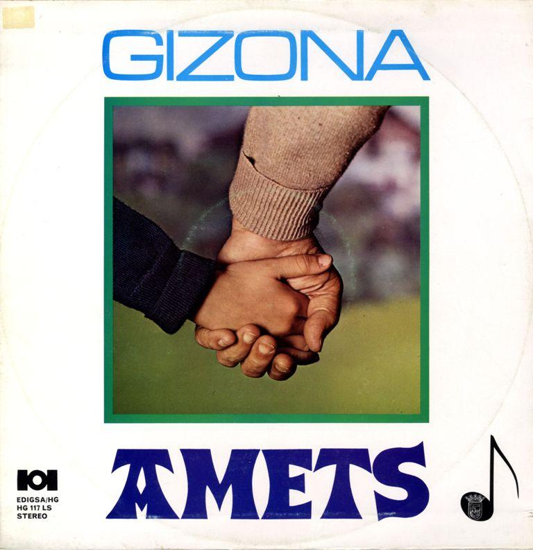 Gizona