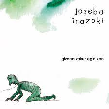 Gizona zakur egin zen