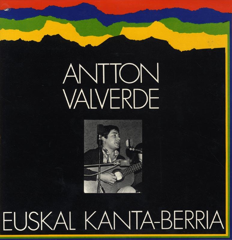 Euskal Kanta-Berria