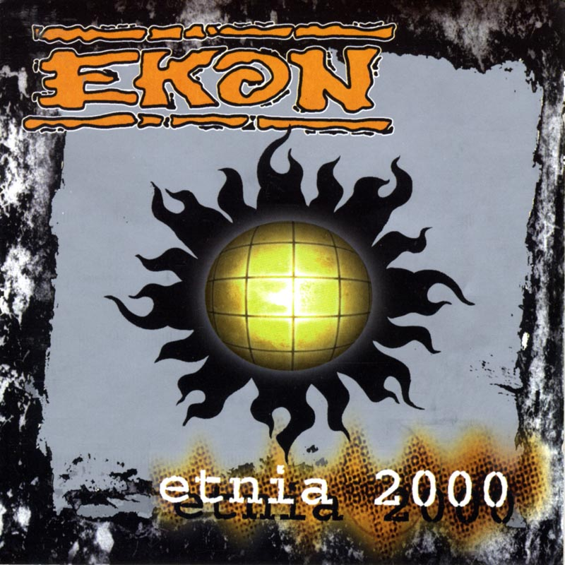 Etnia 2000