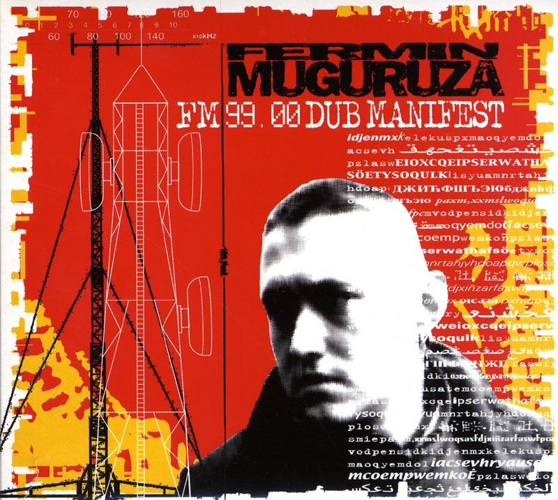 FM 99.00 Dub Manifest