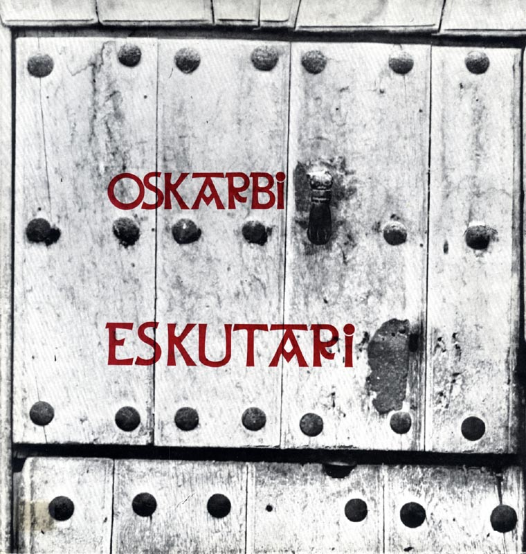 Eskutari
