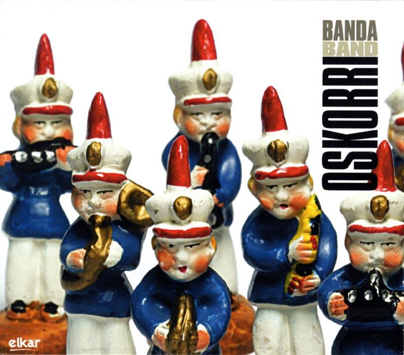 Banda Band
