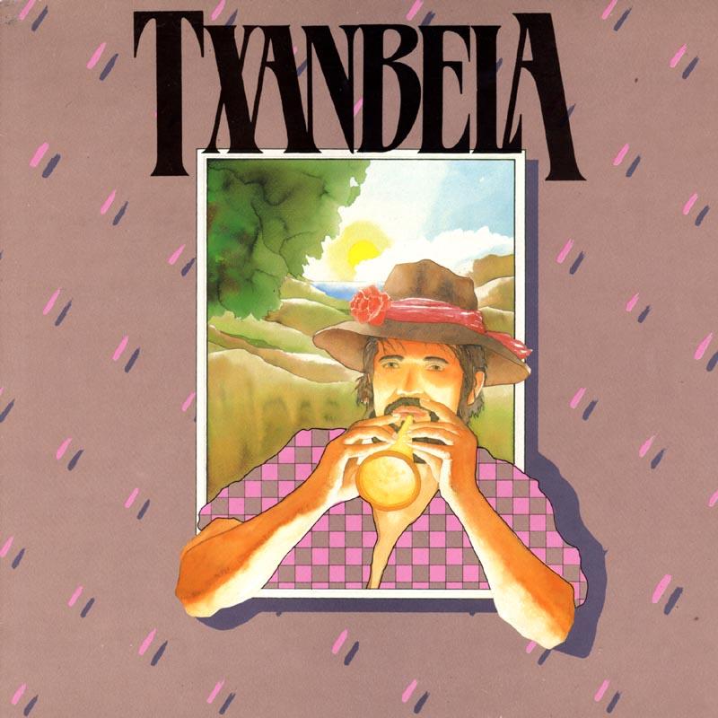 Txanbela