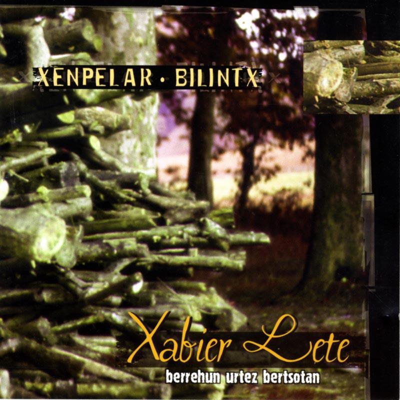 Xenpelar-Bilintx