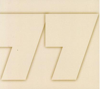 Split 77