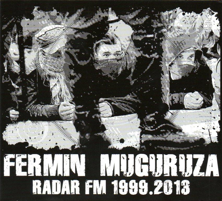 Radar FM 1999.2013