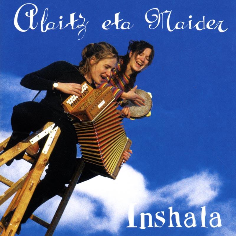 Inshala