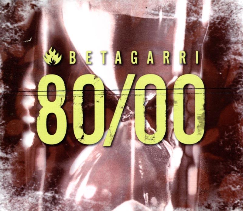 80/00